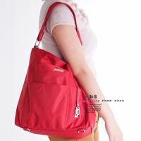 Women's casual handbag epol 1735 fashion shoulder bag messenger bag handbag women's