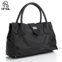 23602 epol bag casual fashion star dual-use bag casual female