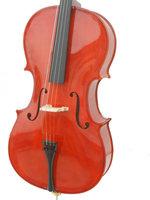 Canon musical instrument cello popularity of cello