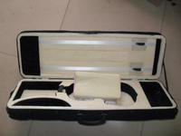 Canon musical instrument box canvas thickening hard foam