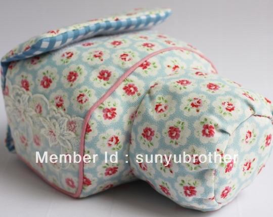 Super beautiful, apply to female handmade camera liner bag camera bag b032 for a gift(China (Mainland))