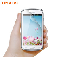 For SAMSUNG i8262d film for SAMSUNG i8262d phone film i8262d membrane i829 protective film
