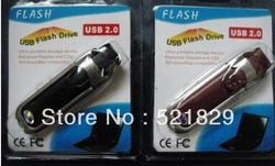 USB--- 256GB USB 2.0 (Leather U disk) USB FLASH DRIVE USB 2.0 STICK MEMORY #256gb(China (Mainland))
