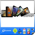 10 inch touch screen allwinner a10 1.5ghz 1024*600 android 4.0 netbook tablet pc with gps,wifi support HDMI(China (Mainland))
