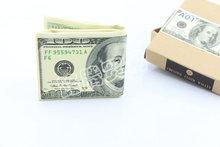 cheap tyvek wallet