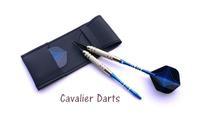 Free Shipping Dart Case / Dart Wallet / Dart Bag / Dart Accessories