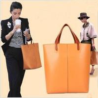2013 ladies handbag vintage shoulder bag designer british style women's clutch branded handbags for women high quality clutch