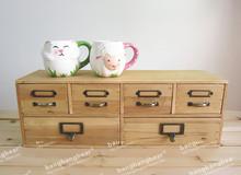 popular storage cabinet