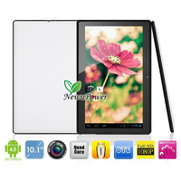 10.1&quot; Zenithink C94 android Quad Core 1.2Ghz Tablet PC 8GB ROM HDMI Dual Camera WIFI
