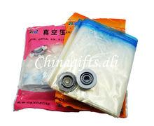 vacuum compressed bag price
