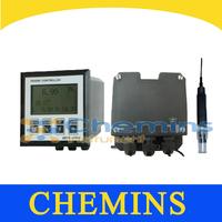 PH6109 online ph meter