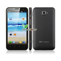 4.7&quot; Freelander I20 Exnoys 4412 quad core smartphone 1G RAM 8G ROM IPS android 4.0