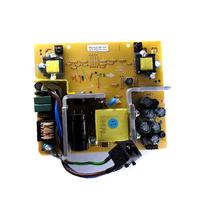 Power Board For M713-F1 AI-0088 860-ALZ-M713W-F Free shipping