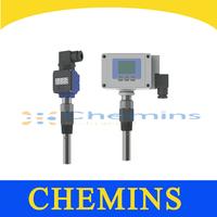 DDM-200 online conductivity meter