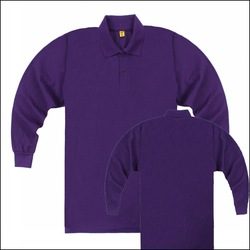 Manufacturers custom - made uniforms uniform business suit custom long sleeve t - shirts printing blank t - shirts guanggu shan(China (Mainland))