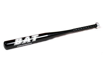 Free shipping 20inch(51cm) High Quality Aluminum Alloy Bat Baseball Bat