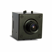 Boscam HD19 Explorer HD Full HD 1080p FPV Camera Aerial Recorder 170 degree FPV camera