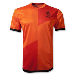 2012 european cup home jersey soccer jersey game jersey(China (Mainland))