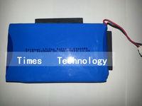 Hiqh qulity,rechargeable li-ion battery 3000mAH for Satlink WS6906, WS6908 Satlink  Satellite Finder