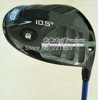 2012 New Maruman Majesty Vanquish-VR Women Golf driver 12loft Lady Gaphite shaft L/Flex With head covers EMS Free shipping