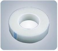 medical PE tape for eyelash extensions, 20pcs