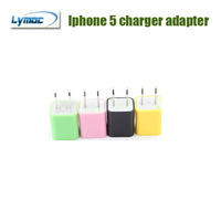 Energency / portable mini charger for iphone 5