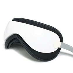 Digital Eye instrument Eye Massager Eye Massager eye protection instrument myopia prevention Shipping(China (Mainland))