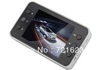 K6000 Car dvr camera with 1920X1080P HD 25 fps 2.7 inch TFT Screen HDMI