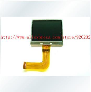 NEW LCD Display Screen Repair Parts for Olympus FE-35 FE-45 FE-47 X-40 U550 FE35 FE45 FE47 X40 Digital Camera