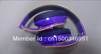 Wholesale hd headphones
