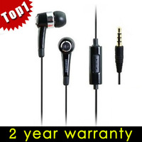 [ Hot product ] for Samsung Earphone & Headphone stereo magic  free shipping