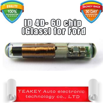ID 4D60 glass chip for Ford ,Mazda,Lincoln,Jaguar  T7 TRANSPONDER CHIP JMA TP06 CHIP