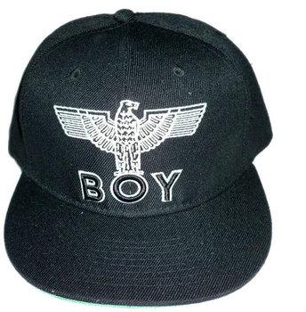 BOY eagle Snapback Cap Snapback caps men & women's exclusive adjustable baseball hats the newest styles Freeshipping !