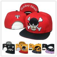 New Team Life Hat Fashion High Quality Hip Hop Hat Men Snapback Wholesale Baseball Cap Hot Sale Mix Order