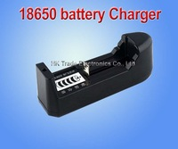 20pcs/lot,Multifunctional Universal 3.7V All-in-One Battery EU/US Charger for 18650, 14500,10440, 16340