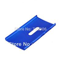 Wholesale 5 Color Plastic Hard Back Case Cover Skin for Nokia Lumia 920 free shipping 200pcs