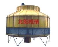 Cooling Tower,CBRL ,New cooling tower, Equipment cooling