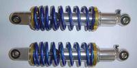 High preformance universal motorcycle ATV Bike shock absorber mit093a