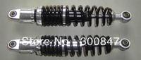 High preformance universal motorcycle ATV Bike shock absorber mit094