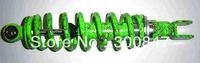 High preformance universal motorcycle ATV Bike shock absorber mit108B