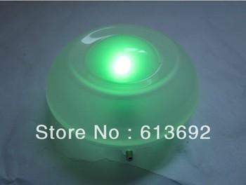 DHL free shipping color changing LED Bathtub light bath pool light changing color spa light