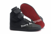 Carbon Red Tk High Tops Online Worldwide Shipping
