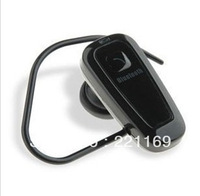 2013 New Arrival Wireless Bluetooth Earphone BH320 bluetooth earphone wireless earphone bluetooth headset DHL Free Shipping