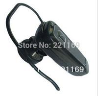 100pcs/lot Micro Bluetooth Headset BH320 Bluetooth Headset Universal Bluetooth Headset