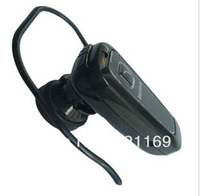 100pcs/lot Micro Bluetooth Headset BH320 Bluetooth Headset Universal Bluetooth Headset