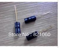 SW-520D SW-520 Highly sensitive lacoste ball switch angle Tilt switch vibration switch (10PCS/LOT)