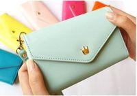 New 2013 Fashion Designer Handbags Women Messenger Bag Multi Propose Envelope Wallet Case Purse For Galaxy S2 S3 Iphone 4 4S F88