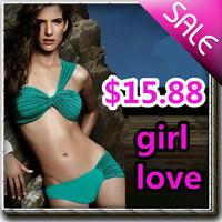 Free shipping/Tankini women swimwear women bikini sexy beach swim wear swimsuits victoria beachwear bather