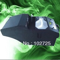 Free Shipping hotsale 3000w effect fog machine