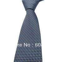 Free shipping 8.5cm softcover male man formal tie necktie 5 pieces/lot